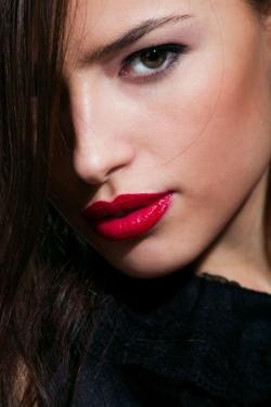 Vlasová kosmetika