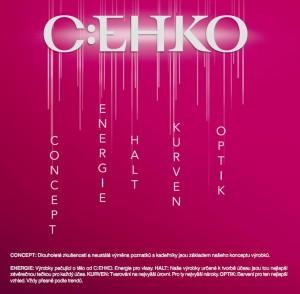C:EHKO-obrázek