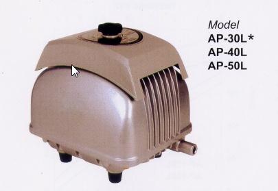 Kompresor vzduchový